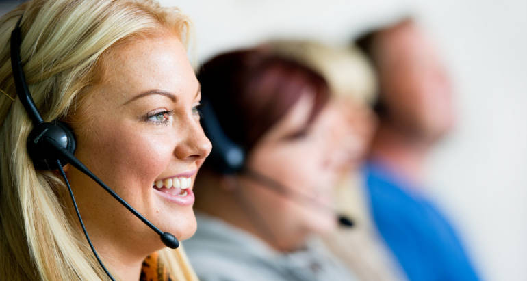 female_call_center_representative_on_headset-1-770x411 PEST LIBRARY