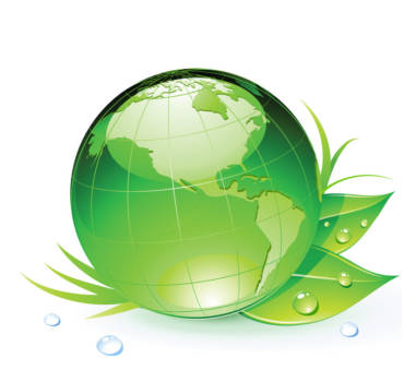 green-globe-370x350 SERVICES