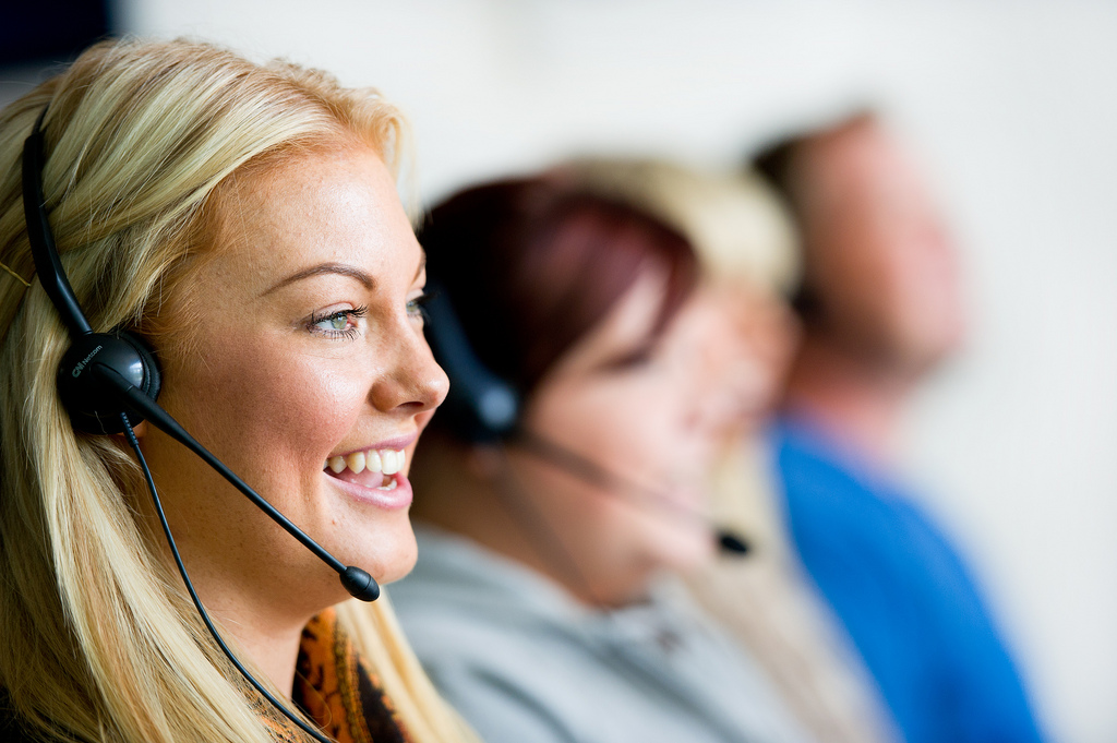 female_call_center_representative_on_headset-1 Customer Quote