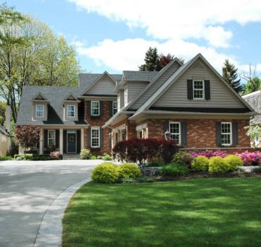 brick-front-luxury-home-370x350 SERVICES